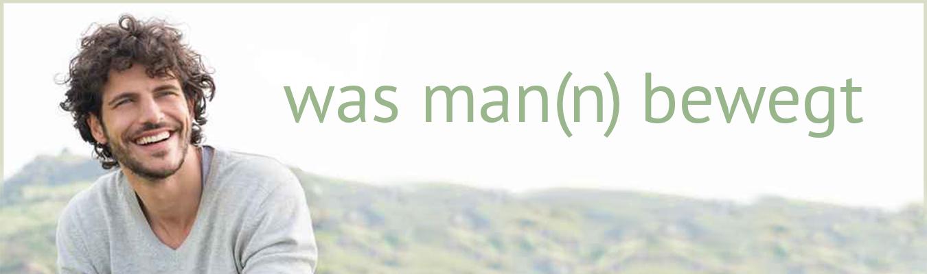 TW_Für Männer