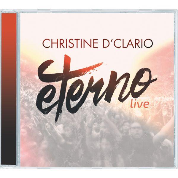 Eterno - Live
