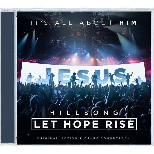 Let Hope Rise (Soundtrack)