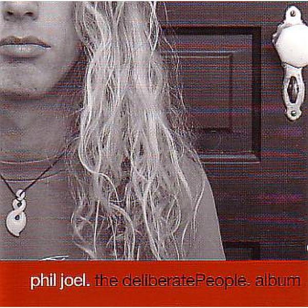 The Deliberate People Album