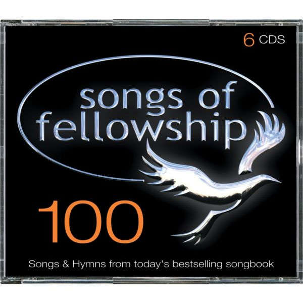 Songs Of Fellowship 100
