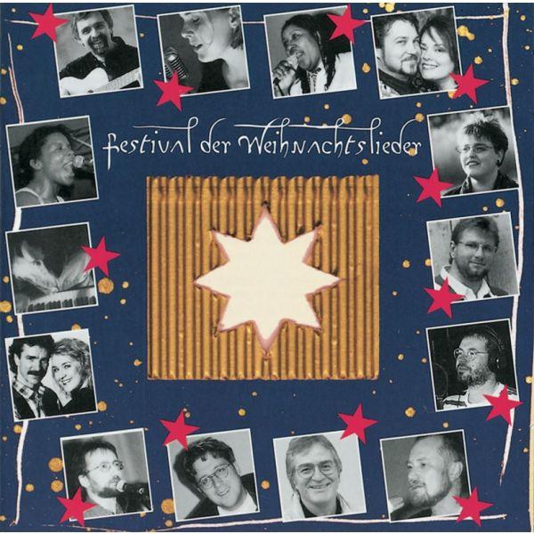 Festival der Weihnachtslieder