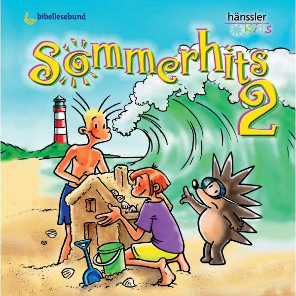 Sommerhits 2