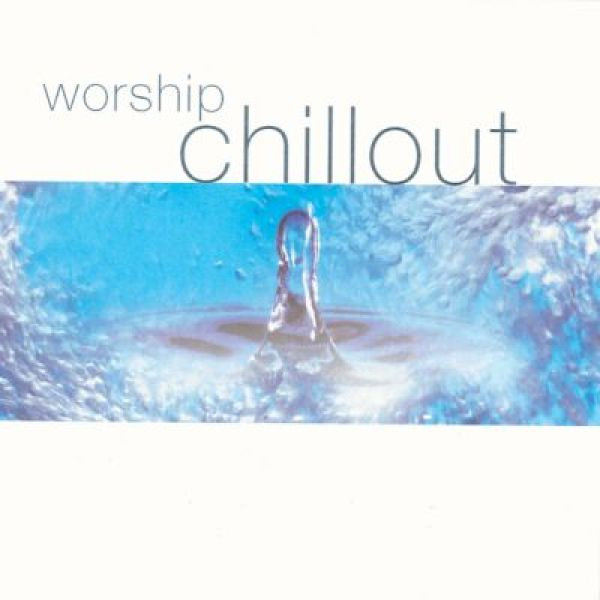 Chillout 2003