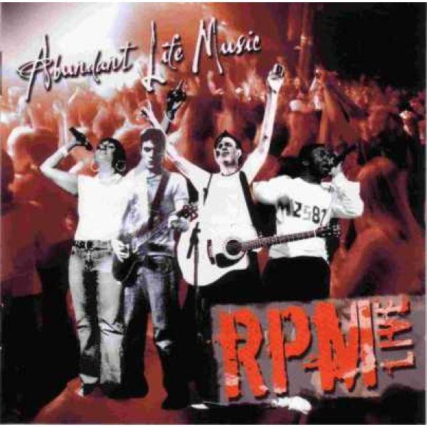 RPM Live