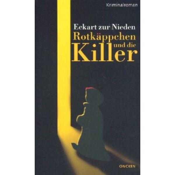 Rotkäppchen und die Killer
