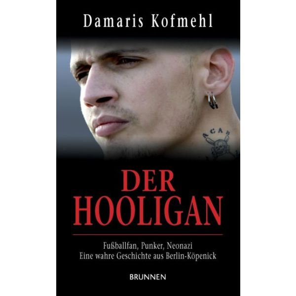 Der Hooligan