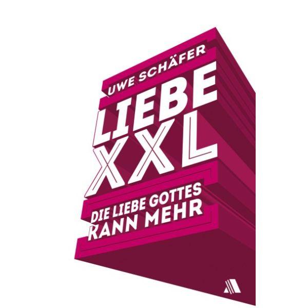 Liebe XXL