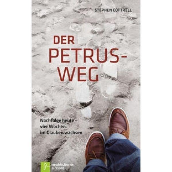 Der Petrus-Weg