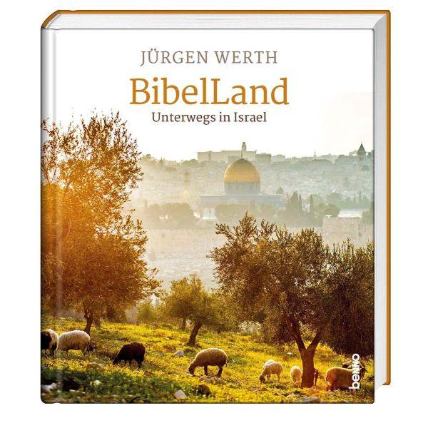 BibelLand