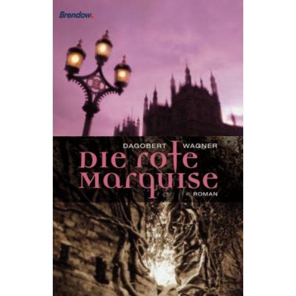 Die rote Marquise