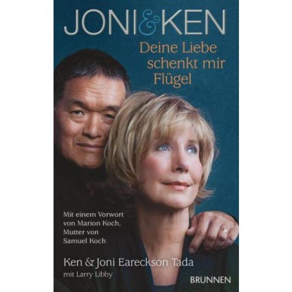 Joni & Ken