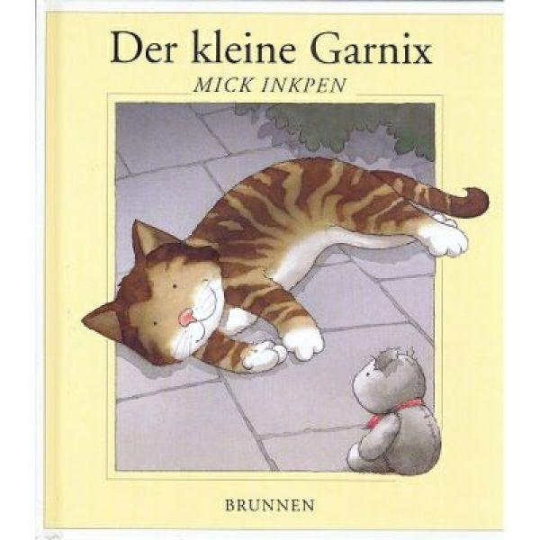 Der kleine Garnix