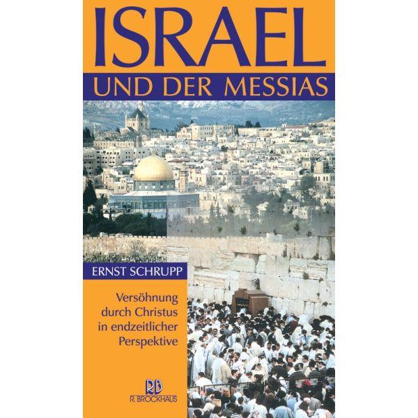 Israel und der Messias