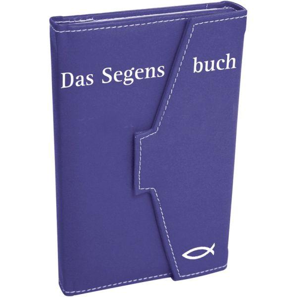 Das Segensbuch