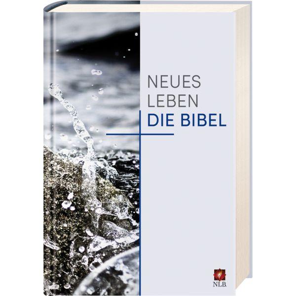 Neues Leben Übersetzung