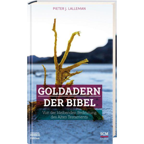 Goldadern der Bibel