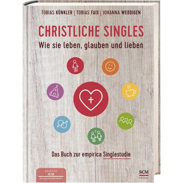 christliche singles werneuchen