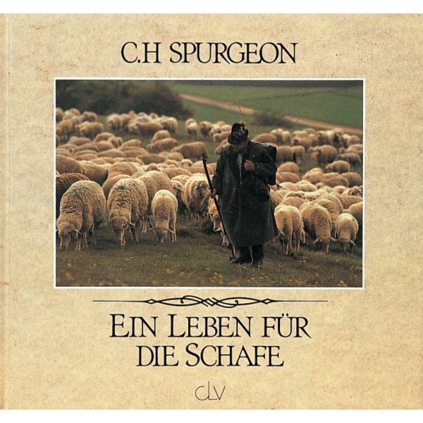Ein Leben für die Schafe