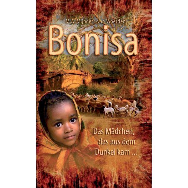 Bonisa