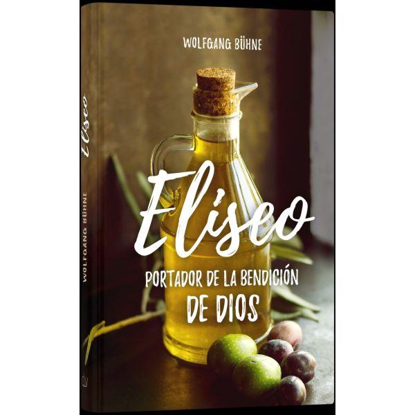 Elisa - spanisch