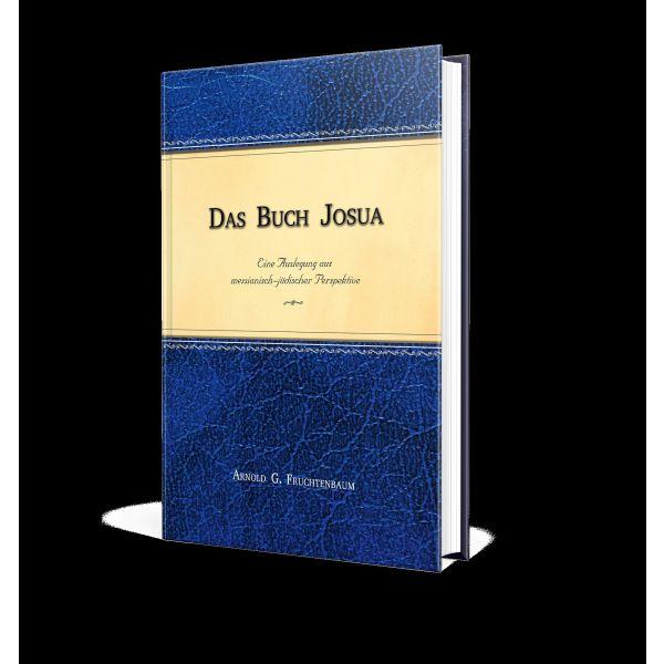 Das Buch Josua