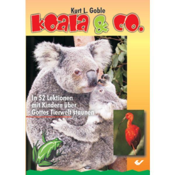 Koala & Co.