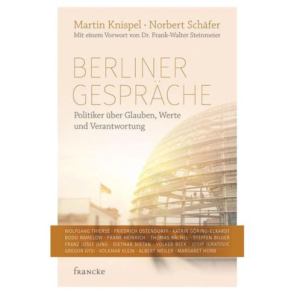 Berliner Gespräche