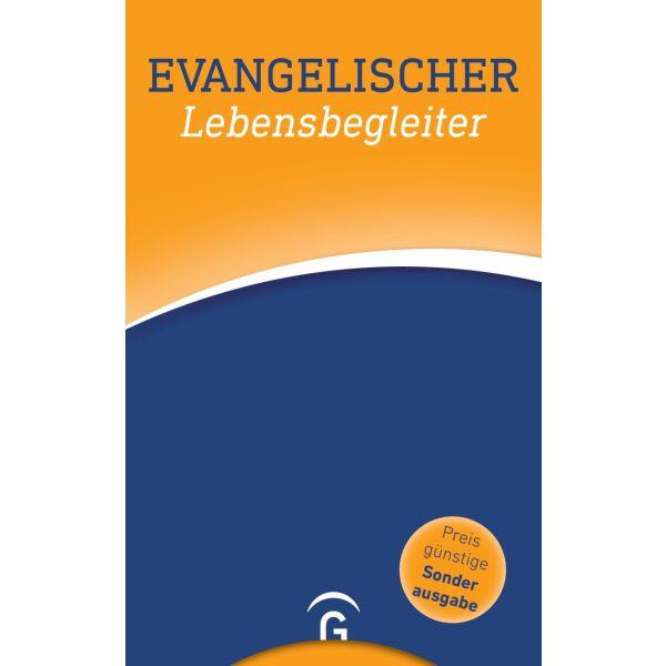 Evangelischer Lebensbegleiter