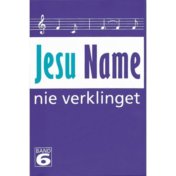 Singt und jubelt Gott dem Herrn