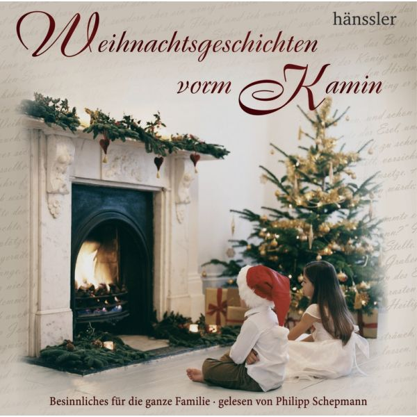 gib weihnachten einen sinn mp3 download. Black Bedroom Furniture Sets. Home Design Ideas