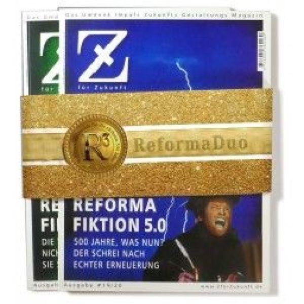 Z-ReformaDuo