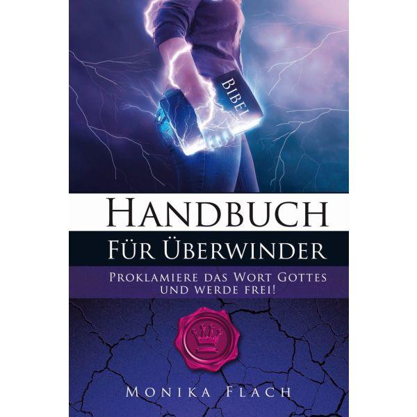 Handbuch für Überwinder