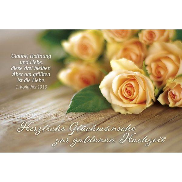 Hochzeit zur glückwünsche diamantenen Glückwünsche Diamantene