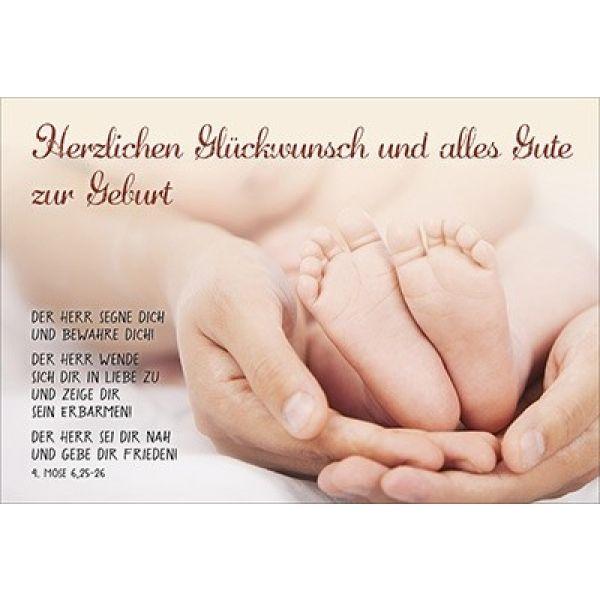 Image Result For Zitate Kleiner Prinz Geburt