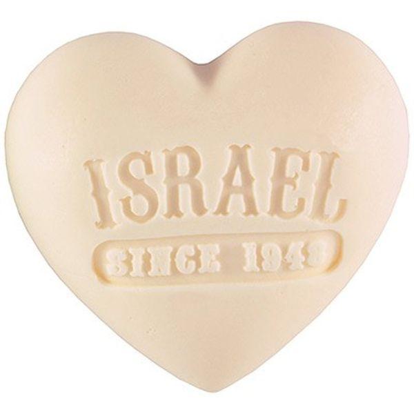 Seife Marine - Israel since 1948