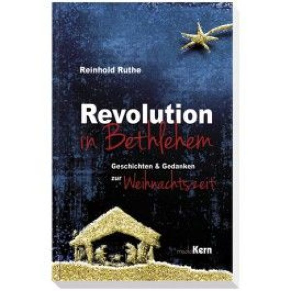 Revolution in Betlehem