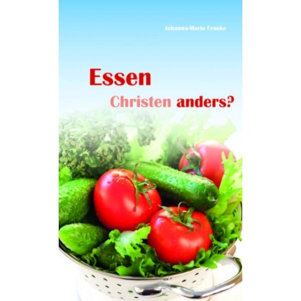Essen Christen anders?
