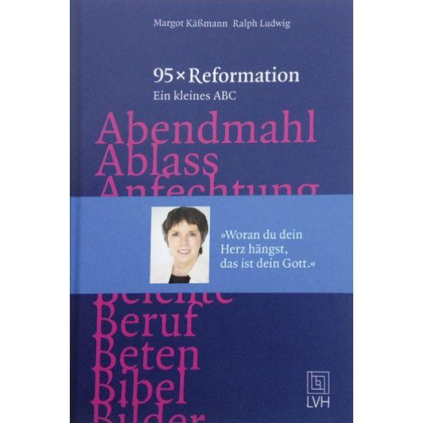 95x Reformation