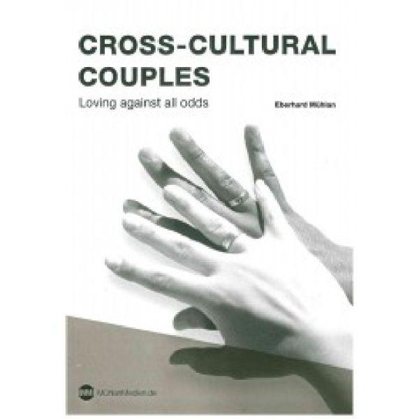 Cross-Cultural Couples