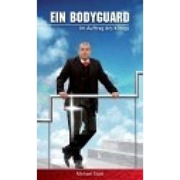 Ein Bodyguard