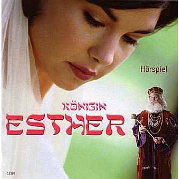 Königin Esther