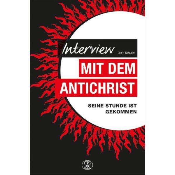 Interview mit dem Antichrist