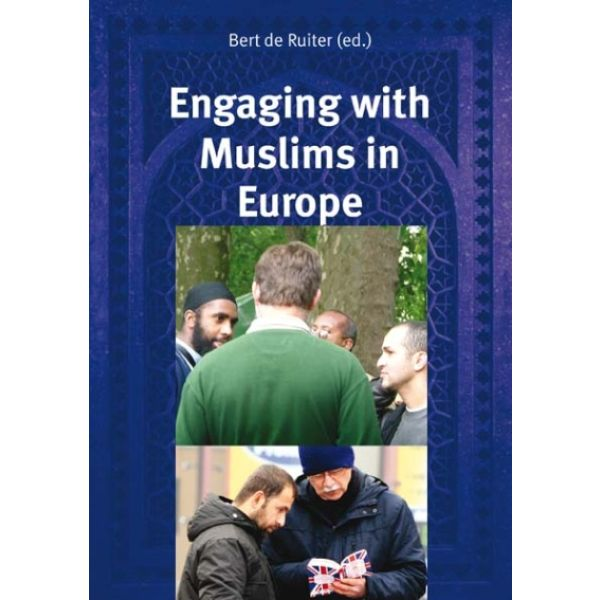 Engaging with Muslims in Europe