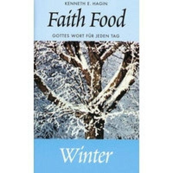 Faith Food - Winter