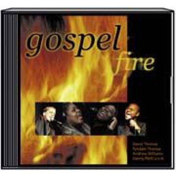 Gospel Fire