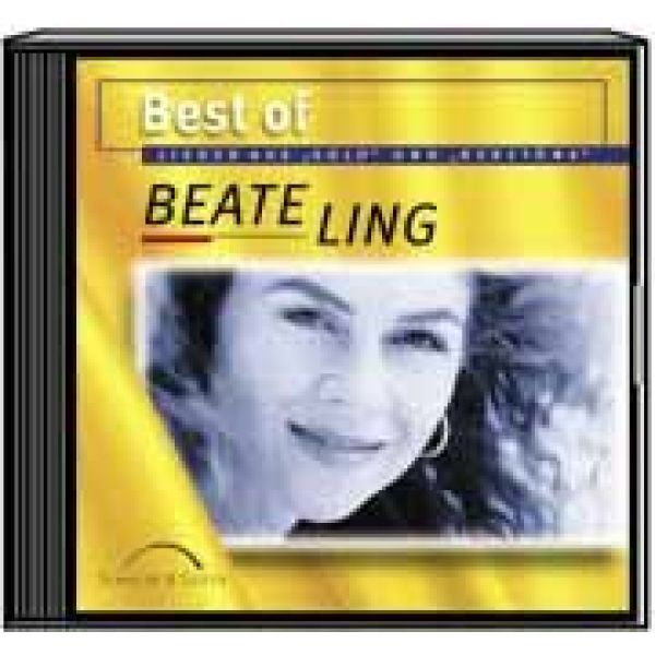 Best of Beate Ling