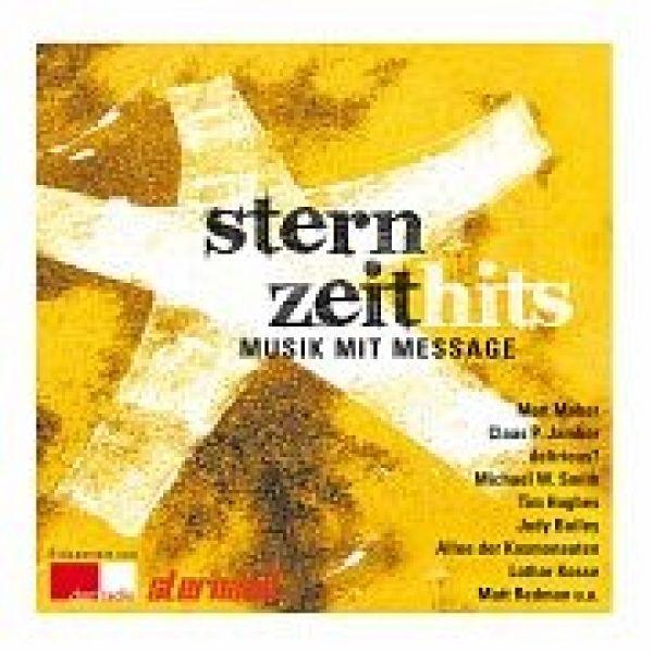 Sternzeit-Hits