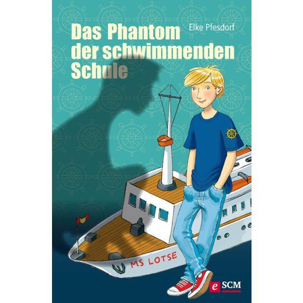 Das Phantom der schwimmenden Schule