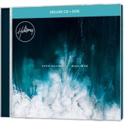 Open Heaven / River Wild - CD + DVD